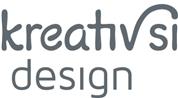 kreativsi e.U. - kreativsi Designagentur für Grafik.Produkt.Raum