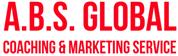 Ing. Bernd Stummer - ABS Global & BeSt Versicherungsagentur