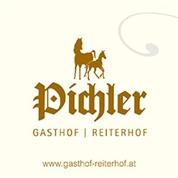 Herbert Pichler - Gasthof-Reiterhof