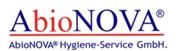 ABIONOVA Hygiene-Service GmbH