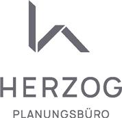Baumeister Ing. Hannes Herzog GmbH - Planungsbüro