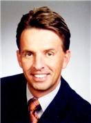 Mag. Dr. Enrik Mandl - Dr. Enrik Mandl - Rechtsanwalt/Immobiliensachverständiger