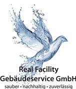REAL FACILITY Gebäudeservice GmbH - Gebäudereinigung - Schädlingsbekämpfung