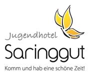 Saringgut GmbH & Co KG