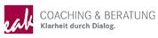 eak COACHING & BERATUNG Klarheit durch Dialog e.U.