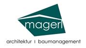 Ing. Stefan Magerl