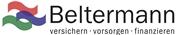 BELTERMANN KG - versichern vorsorgen finanzieren