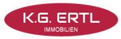 BW (BA) Dipl.-Ing. Karl Georg Ertl -  K.G. Ertl Immobilien