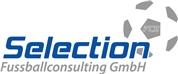 FCS Selection Fussballconsulting GmbH -  Fußballmanagement