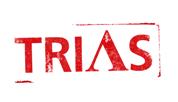 TRIAS Print Consulting GmbH - Trias
