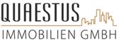 QUAESTUS Immobilien GmbH -  Immobilientreuhänder