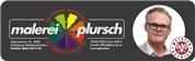 Kurt Plursch - Malerei, Handwerk mit Design, Kurt Plursch