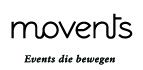 Marie-Louise Prinz, BA - movents - Events die bewegen!