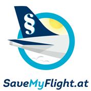 SaveMyFlight GmbH