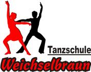 Eduard Weichselbraun - Tanzschule Weichselbraun