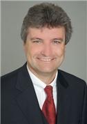 Dr.techn. Dipl.-Ing. Gerhard Skoff -  TechnologieConsultingSkoff