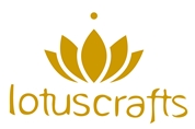 Lotuscrafts KG - Lotuscrafts