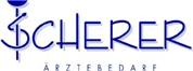 Ärztebedarf Scherer GmbH