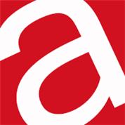 """""""Astoria"""" Consulting GmbH"""