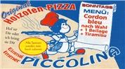 DOWLATI KG -  Pizzeria Piccolina