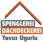 Yavuz Ugurlu -  Spenglerei-Dachdeckerei Yavuz Ugurlu