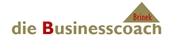 die Businesscoach Brinek e.U.