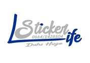 Hugo Duhs -  StickerLife