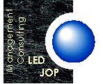 LEDJOP Management-Consulting Judith Lederer KG - LEDJOP Management-Consulting Judith Lederer KG