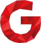Ing. Gisch EDV-Systeme GmbH