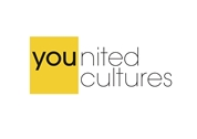 Younited Cultures Modeaccessoires GmbH -  Younited Cultures