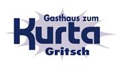 Josef Kurta - Gasthaus zum Kurta