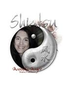 Manuela Julia Mayer - Ganzheitliche Körpertherapie nach Traditioneller Chinesischer Medizin Shiatsu-Praxis Manuela Mayer