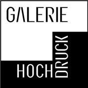 Galerie Hochdruck e.U.