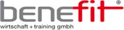 wirtschaft + training gmbH - Unternehmensberatung