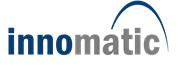 innomatic GmbH
