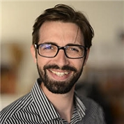 TSO Tuning Shop Online e.U. -  Ing. Stefan Hochleithner
