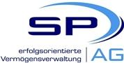 Dr. Samhaber & Partner Vermögensverwaltungs AG - Kurzbezeichnung: SP-AG
