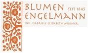 Gabriele Wimmer - BLUMEN ENGELMANN
