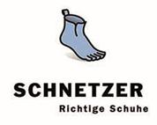Schuhe & Sportgeräte, Schuhorthopädie Schnetzer GmbH & Co KG - Schnetzer, Richtige Schuhe