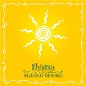 Mag.  MA Melanie Lanner -  Shiatsu-Praxis - Melanie Lanner