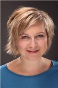 Bettina Reifschneider - Atempädagogin - Direktvertrieb Thermomix, Selbstständige Ringana Frischepartnerin