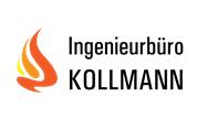 Dipl.-Ing. (FH) Jürgen Kollmann -  Ingenieurbüro für Ofenbautechnik