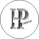 Hermann jun. Pechacek - Hermann Pechacek, MFP