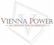 Zoran Grbic - Vienna Power  Gebäudereinigung - Im Dienste der Sauberkeit