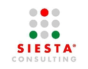 Mag. Mario Eustratios Filoxenidis - Siesta-Consulting