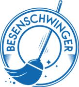 Besenschwinger GmbH