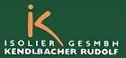 Rudolf Kendlbacher Isolier GmbH
