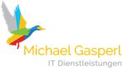 Michael Gasperl