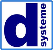 Karl-Heinz Dolezal - D-SYSTEME