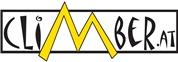 cliMber e.U. - Coaching, Erlebnisinszenierungen, Kletterwände, Seilgärten